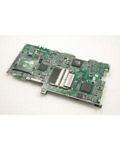Elonex Soliton Pro A550 Motherboard 2817177-1