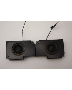 Medion TCM RIM2520 All In One PC Speakers SPB40S30-R SPB40S30-L