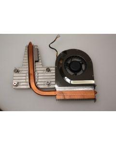 Medion TCM RIM2520 All In One PC CPU Heatsink Fan B1145028G00006