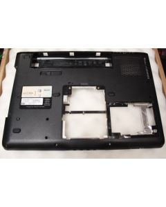 HP Pavilion DV6700 Bottom Lower Case ZYE38AT3BATP113D