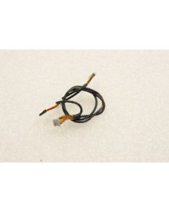 Dell Inspiron 8600 Modem Cable