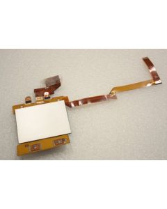 Dell Inspiron 8600 Touchpad Buttons Board LF-1352