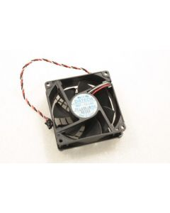 Datech 0825-12LLBA Case Cooling Fan 4E537