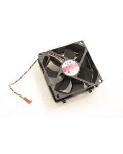 AVC DS09225R12HP038 Case Cooling Fan 435483-003