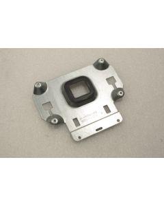 HP Intel AMD Heatsink Retention Mounting Bracket S1-415559 UP2 15051-T1-REV A