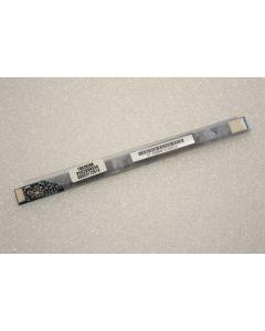 HP Pavilion dv9000 LCD Screen Inverter AS023172514