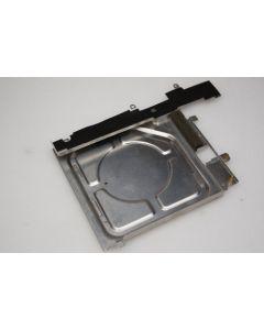 IBM Think Pad R40e Optical Drive Caddy Bracket