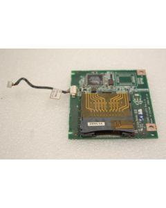 Acer Aspire 1800 Card Reader LS-2271