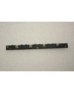 Acer Aspire 6935 Media Button Board 6050A2189401