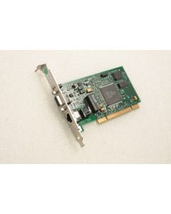 Dell 16/4 Token Ring PCI Management Adapter 36P3068