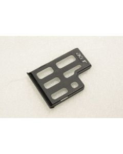 Acer Aspire 6935 PCMCIA Filler Blanking Plate