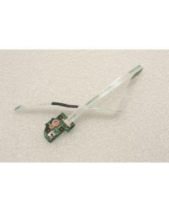 Acer Aspire 6935 E-Key Button Board Cable 6050A2187601