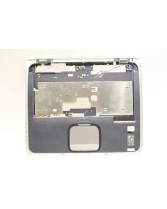 HP Pavilion ze4800 Palmrest Touchpad 319426-001