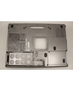 Dell Precision M4300 Bottom Lower Case HN364 0HN364