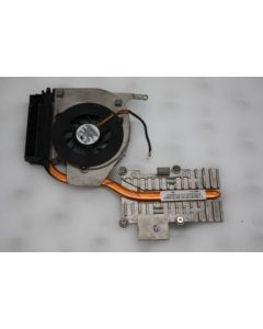 Acer Aspire 5920 CPU Heatsink & Cooling Fan DFB601005M30T