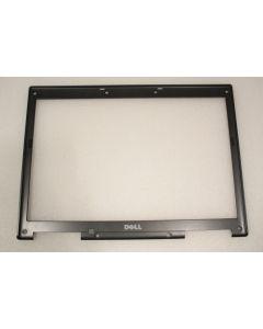 Dell Precision M4300 LCD Screen Bezel GF347