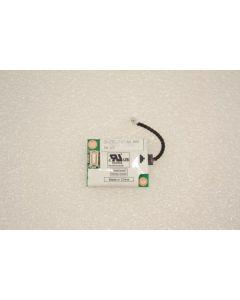 Dell Precision M4300 Modem Card YW011 0YW011