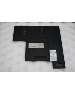 Acer Aspire 5920 CPU RAM & WiFi Cover