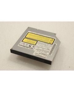 Toshiba Samsung Storage DVD-R/-RW IDE Drive SD-R6332