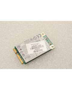 HP Pavilion dv9000 WiFi Wireless Card 459339-002