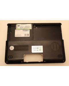 Elonex Webbook LNXWB10LSFL2/090 Bottom Lower Case NBX8010A-02