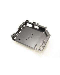 Lenovo IdeaCentre B540 All In One PC ODD Optical Drive Caddy 6051B07359