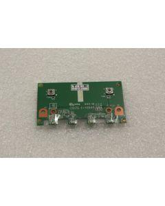 Advent 5312 Mouse Button Board 35G8U5100-B0