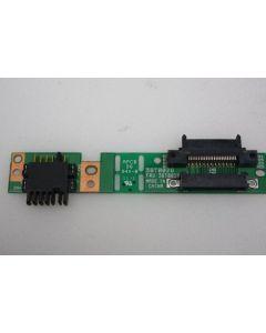 IBM Lenovo ThinkPad T43 Interposer Card 39T0029