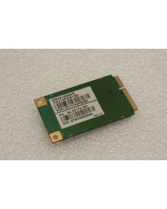Acer Extensa 5620Z WiFi Wireless Card 54.03174.081
