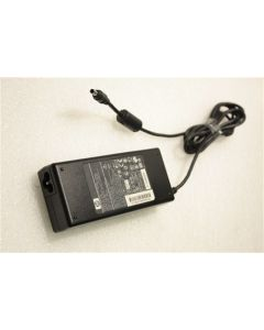 Genuine HP 90W Laptop AC Adapter Charger 239428-001 239705-001 Series PPP012L