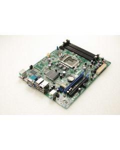 Dell OptiPlex 990 SFF Intel LGA1155 Motherboard D6H9T