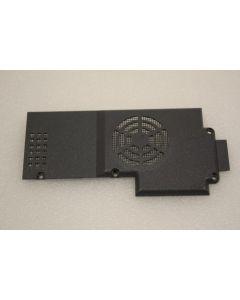 Mitac 5033 Heatsink Fan Cover