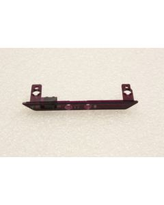 Toshiba Portege R100 Audio Ports Trim Cover