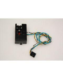 Packard Bell MC 2106 Power Button & LED Light Indicators 6935850000