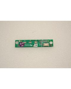 Mitac 5033 LED Board 316665400007