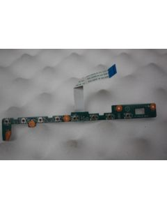 Sony Vaio VGN-FW Media Board SWX-287 1P-1083J01-8010