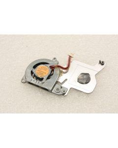Toshiba Portege R100 CPU Heatsink Cooling Fan GDM610000135