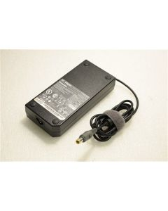Genuine Lenovo 170W Laptop AC Adapter Power Supply Charger 45N0116 45N0354