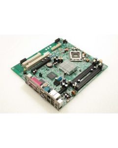 Dell Optiplex 960 DT Socket LGA775 Motherboard F428D 0F428D
