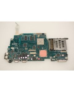 Toshiba Satellite 2535CDS Motherboard C36082231 FHSSY1