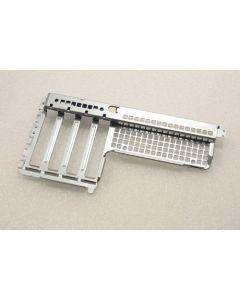 Dell OptiPlex 960 DT PCI Bracket J129D