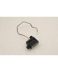 Toshiba Satellite L450D Right Speaker X2299T