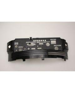 Sony Vaio VGX-TP Series Back I/O Plate Cover Shield