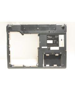 Fujitsu Siemens Amilo Li 1705 Bottom Lower Case 80-41114-80