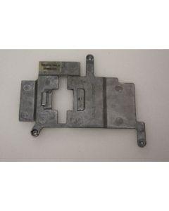 Sony Vaio VGX-TP Series Heatsink Plate 023-0001-7562