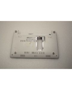 Asus Eee PC 1001HA Buttom Lower Case White 13G0A1BX0P02X-2X