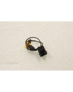 HP Compaq 610 Modem Port Cable