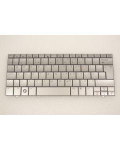 Genuine HP Mini 2133 Keyboard 468509-031 MP-07C96GB6930 482280-031
