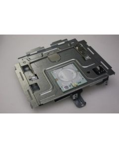 Dell Studio Hybrid ODD HDD Caddy Bracket LED Logo Light X963C X348C