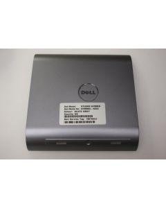 Dell Studio Hybrid Case Side Door Cover X818C